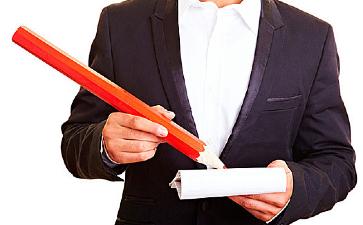 学会用法律保护自己作文【精选8篇】
